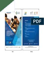 brosur-1.pdf
