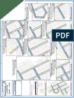LOT CARRA TOTAL Layout1 (4).pdf