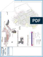 LOT CARRA TOTAL Layout1 (2).pdf