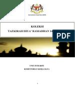 IHYA' RAMADHAN 1 1435H.pdf