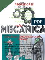 Sergio Nelson Julian Informatica1