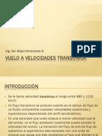 Metodos de Examen de Reflejos Para Evaluar El Desarrollo Del SNC PDF