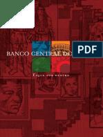 Apostila Banco Central do Brasil.pdf