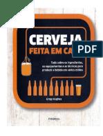 Cerveja Feita em Casa - Greg Hughes.pdf