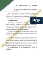 CONFLICTO-DE-JURISDICCIONES-EN-MATERIA-TRIBUTARIA.pdf