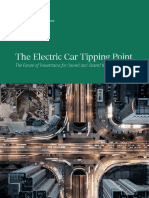 BCG The Electric Car Tipping Point Jan 2018 (BCG).pdf
