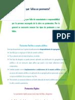 Presentación de pavmnts.pptx