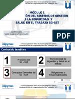 5877_MODULO_I_Sesion_3.pdf
