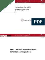 Condominium Administration.pptx