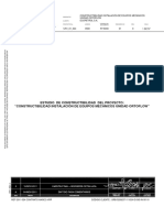 taller de construbilidad ecopetrol.pdf