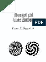 fibonacci-lucas.pdf