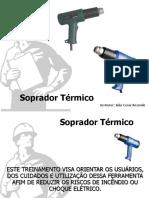 Soprador térmico.pdf