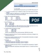Forex.1.pdf