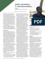 Presbyopia prevalence.pdf