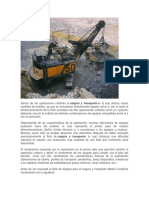 nbr-14652-2-material-auxiliar-de-avaliaoes.pdf