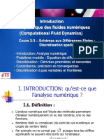 cours_CFD_2-3
