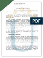 1_Introduccion_al_conductismo.pdf