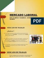 Mercado Laboral Fin 3