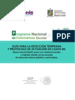guia_y_protocolo_nuevo_leon.pdf