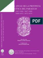 Cartas_Anuas_de_la_Provincia_Jesuitica_d.pdf