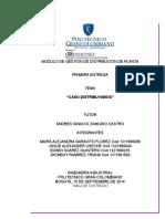 Segunda-Entrega-Distribucion-de-Plantas.pdf