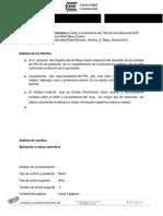 informe consttucional