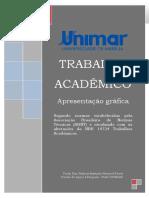 modelo-trabalho-normas-abnt-1.pdf