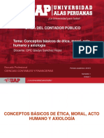 SEMANA 1-ÉTICA DEL CONTADOR PÚBLICO.pptx
