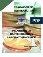 utilidades_gatovolador_net-down 222.pdf