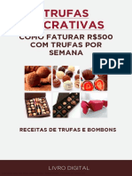 2. Método Trufas e Bombons-1.pdf