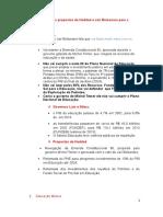 Comparação entre as propostas de Haddad e Bolsonaro.doc