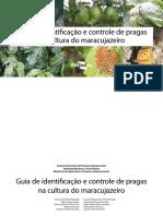 Cartilha-Guia-de-identificacao-e-controle-de-pragas-na-cultura-do-maracujazeiro.pdf