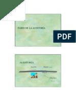 06-FASES DE LA AUDITORÍA Y  NORMAS (4)-converted.docx