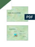 06-FASES DE LA AUDITORÍA Y  NORMAS (4).pdf