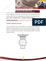 IPMI. Actividades Complementarias U2. ARGENISPUCHE.docx