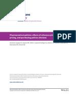 Acosta_et_al-2014-Cochrane_Database_of_Systematic_Reviews.pdf