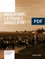 133-FRANCE-IMMIGRATION_2018-10-10_w2