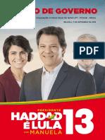 Plano_de_Governo_HADDAD_13-2.pdf