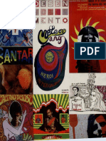 DUARTE, Rogério - Tropicaos.pdf