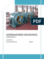 GENERADORES_SINCRONOS_LABORATORIO
