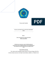 Tugas Edit Paper Dina Madinatul (s1 Lj Keperawatan Smrg)