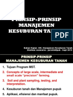 PRINSIP-MANAGEMENT-KESUBURAN-TANAH.pptx