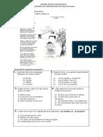 lectura_11-08_4º.docx