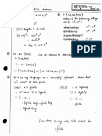 Anonymous - Solution to Peter Linz, an introduction to Automata theory 2.43(0).pdf