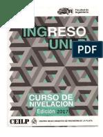 Matematica Ingenireria Curso de Nivelacion 2017.pdf
