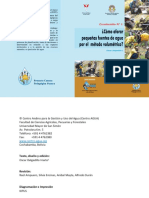 Delgadillo-2015-Cómo Aforar Pequeñas Fuentes de Agua Por El Método Volumétrico