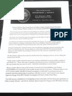 2018-10-22 10-08.pdf