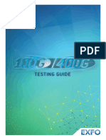 Exfo Guide 100g-400g En