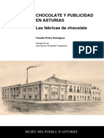 Chocolateras en Asturias.pdf