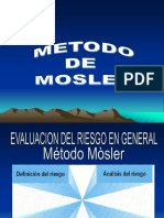 Manual Manejo de Crisis Amenazas